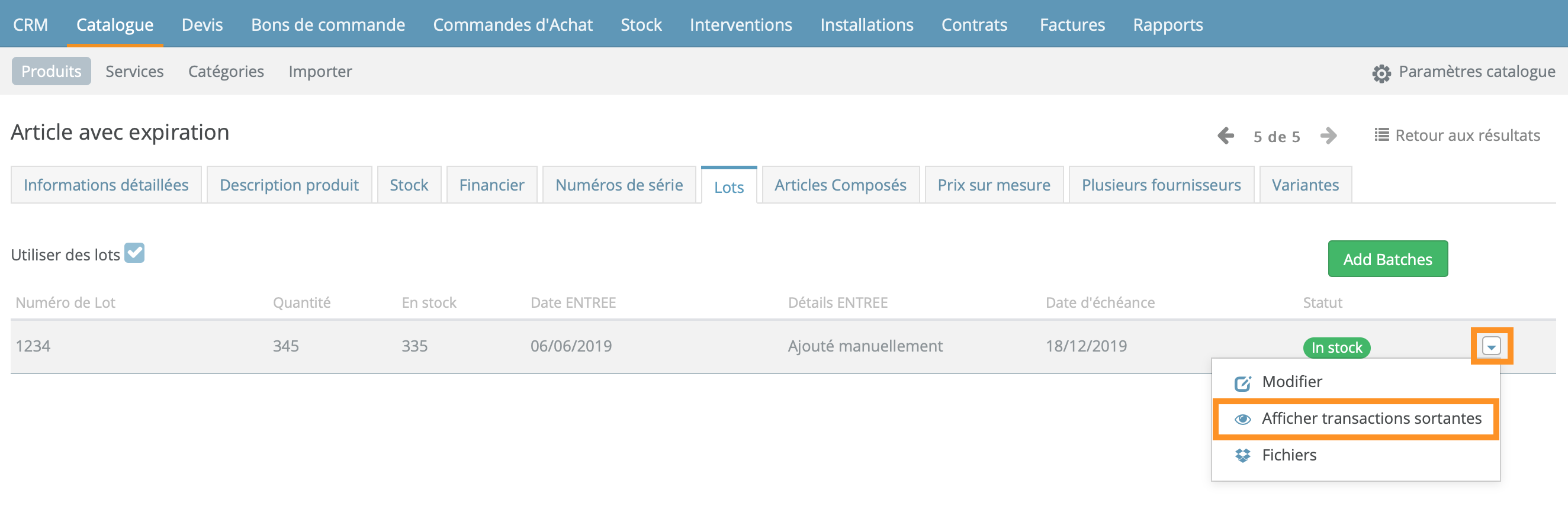 Akti-Catalogue-Lot_afficher_transaction_sortantes.png